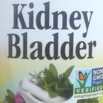 Хороший эффективный сбор трав для лечения почек и мочевого пузыря