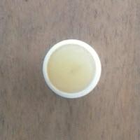 Натуральная гигиеническая помада для губ, хорошая на зиму, подходящая для мужчин