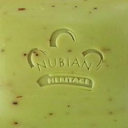 Самое лучшее 100% натуральное мыло на основе растительных масел