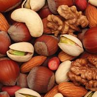 Зачем замачивать орехи? Как правильно их замачивать
