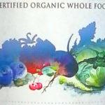 Бесспорно лучшие натуральные мультивитамины