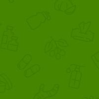 Справочник по интернет-магазину iHerb